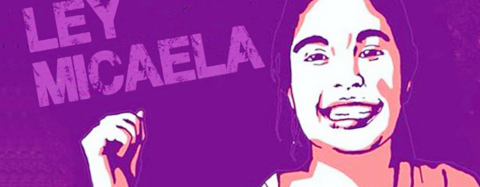 Ley Micaela – Sindicato Luz y Fuerza Rosario